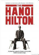Hanoi Hilton, The