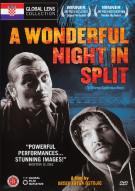 Wonderful Night In Split, A