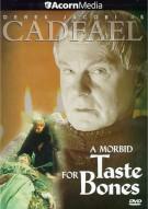Cadfael: A Morbid Taste For Bones
