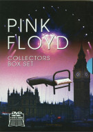 Pink Floyd: Collectors Box Set