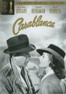 Casablanca: Two-Disc Special Edition