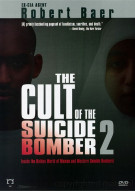 Cult Of The Suicide Bomber 2, The