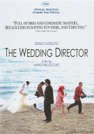 Wedding Director, The