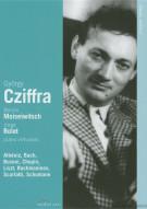 Classic Archive: Gyorgy Cziffra - Piano Virtuosos