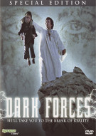 Dark : Special Edition