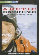 Arctic Extreme