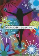 Maria Rita: Samba Meu Ao Vivo