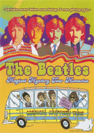 Beatles, The: Magical Mystery Tour Memories