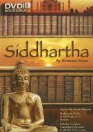 DVD Bookshelf: Siddhartha