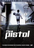 Pistol, The: Special Edition