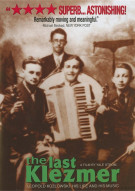 Last Klezmer, The: Leopold Kozlowski - His Life And His Music