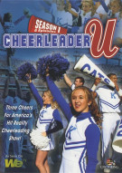 Cheerleader U: Season 1