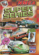NMCA Super Series