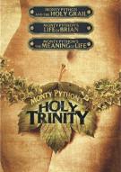 Monty Pythons Holy Trinity