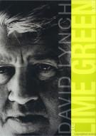 David Lynch: The Lime Green Set