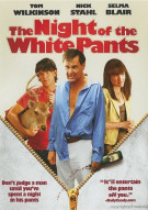 Night Of The White Pants