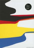 Cornelius: Sensurround + B-Sides