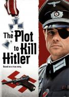 Plot To Kill Hitler, The