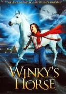 Winkys Horse