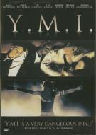 Y.M.I.
