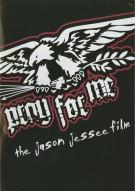 Pray For Me: Jason Jesse Film