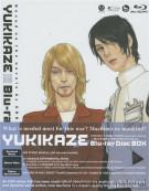 Yukikaze: Battle Fairy