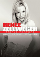 Renee Zellweger: Triple Feature