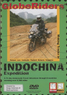 GlobeRiders: IndoChina Expedition