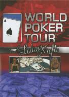 World Poker Tour: Ladies Night