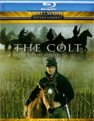 Colt, The