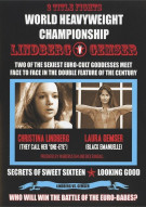 Secrets Of Sweet Sixteen / Looking Good (Double Feature)