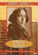 Famous Authors Series, The: Oscar Wilde