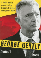 George Gently: Series One
