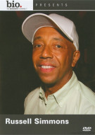 Biography: Russell Simmons