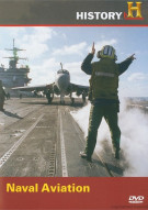 Weapons At War: Naval Aviations