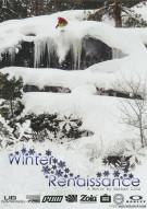 Winter Renaissance