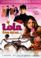 Lola: Erase Una Vez