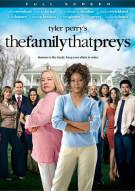 Family That Preys, The (Fullscreen)
