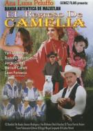 El Regreso De Camelia