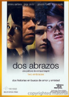 Dos Abrazos (Two Embraces)