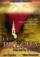 La Brecha (The Devils Clock)