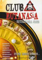 Club Eutanasia (Euthanasia Club)
