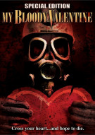 My Bloody Valentine: Special Edition