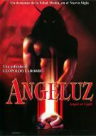 Angeluz (Angel Of Light)