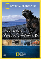 National Geographic: Darwins Secret Notebooks