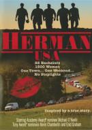 Herman USA