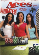 Aces: Unrated