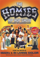 Homies Hip Hop Show, The: The Best Of Season One