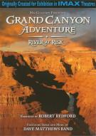 IMAX: Grand Canyon Adventure - River At Risk