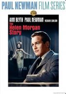 Helen Morgan Story, The
